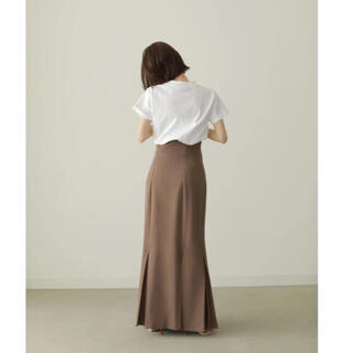BEAUTY&YOUTH UNITED ARROWS - louren マーメイドスカート 完売商品