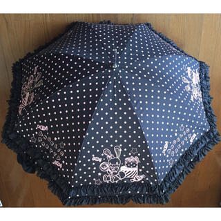 ベイビーザスターズシャインブライト(BABY,THE STARS SHINE BRIGHT)の晴雨兼用アンブレラ(傘)