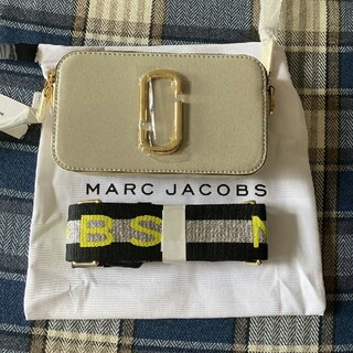 MARC JACOBS - 人気ブランド★ ★MARC JACOBS ショルダーバッグ