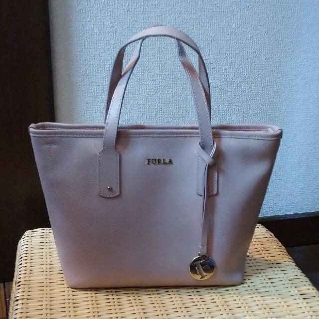 Furla(フルラ)のFURLA☆バッグ レディースのバッグ(ショルダーバッグ)の商品写真
