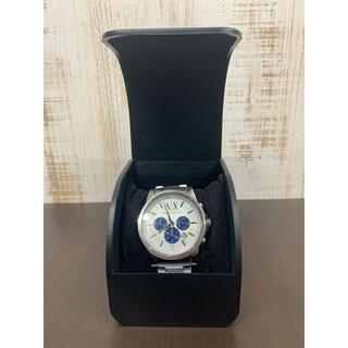 アルマーニエクスチェンジ(ARMANI EXCHANGE)のARMANI EXCHANGE アルマーニエクスチェンジ 腕時計 時計 アナログ(腕時計(アナログ))