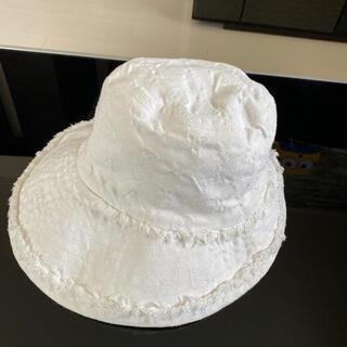 ルイヴィトン(LOUIS VUITTON)の帽子(その他)