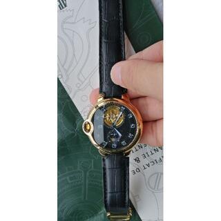 超人気 腕時計 自動巻   ca&★メンズ 腕時計★