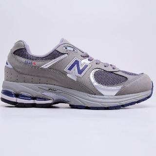 New Balance - New balance M2002