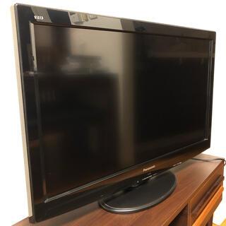 Panasonic - Panasonic VIERA TH-L32G2 テレビ パナソニック ビエラ