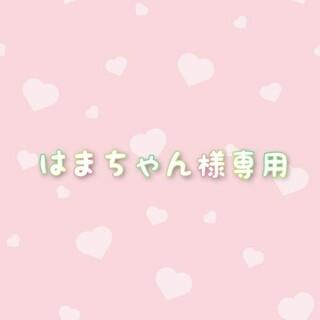はまちゃん様専用(CD/DVD収納)
