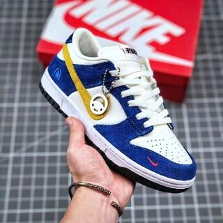 Kasina x Nike SB Dunk Low(スニーカー)