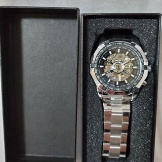 WINER imported original watch movement(腕時計(アナログ))