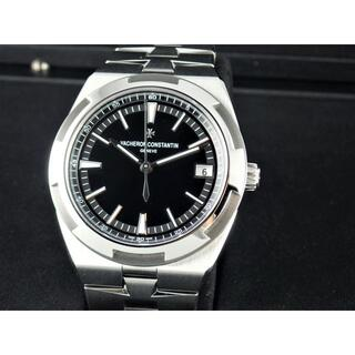 アイアイエムケー(iiMK)のオーヴァーシーズ  腕時計(その他)