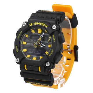 G-SHOCK - G-SHOCK  腕時計 メンズ 海外モデル 期間限定 アウトドア アナログ