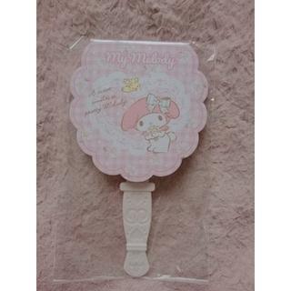 マイメロディ - 非売品♡レア♡プリンセスが使うミラーみたいなメモ ♡マイメロディ♡