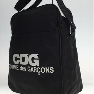 COMME des GARCONS - COMME des GARCONS ショルダーバッグ