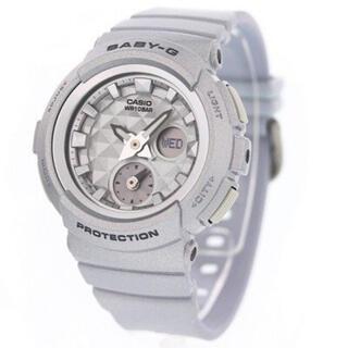 ベビージー(Baby-G)のレディース 腕時計 G-SHOCK  Baby-G   シンプル アウトドア (腕時計)