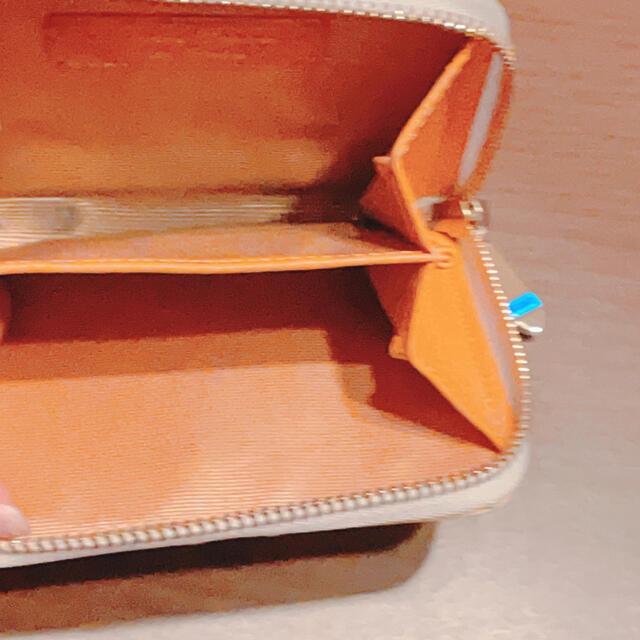 Samantha Thavasa(サマンサタバサ)のSamantha  thavasaミニ財布 レディースのファッション小物(財布)の商品写真