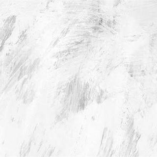 Branshes - ブランシェス ベビー服(80)ロンパース