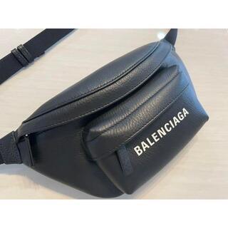 Balenciaga - BALENCIAGA バレンシアガ ボディバッグ