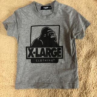 XLARGE - ラージ 80