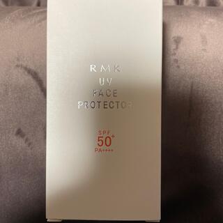 RMK - rmk UVフェイスプロテクター
