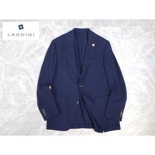 BEAMS - ラルディーニ 10万ほぼ新品最高級ウールネイビージャケット