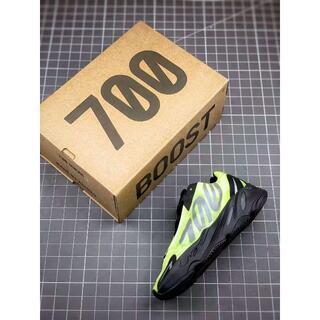 アディダス(adidas)の超希少ADIDAS YEEZY BOOST 700 29CM(スニーカー)