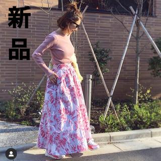 Drawer - obli  オブリ cen yori ロンハーマン rosy  seventen