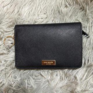 ケイトスペードニューヨーク(kate spade new york)のさっちゃん様専用 財布 kate spade♤最安値(財布)