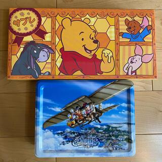 ディズニー(Disney)のディズニーお菓子(菓子/デザート)