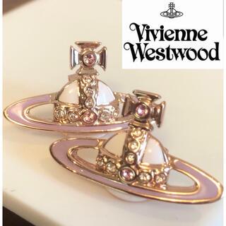 Vivienne Westwood - vivienne westwood ピアス アクセサリー ケース付き