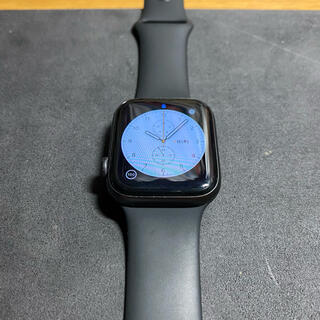 Apple Watch - Apple Watch Series 5 GPS+Cellularモデル44mm