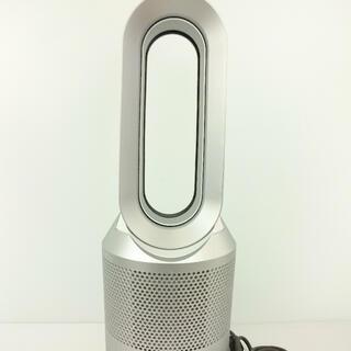 ダイソン(Dyson)の扇風機 温風機Dyson Pure (扇風機)