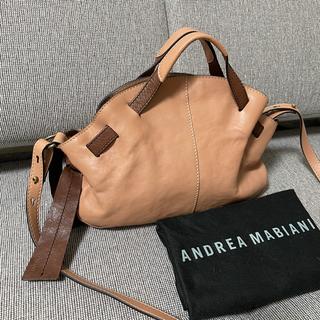 【未使用】ANDREA MABIANI / MONET icaro