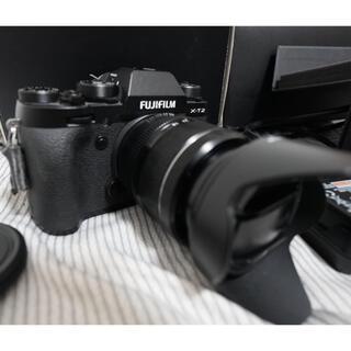 富士フイルム - Fujifilm XT-2 レンズセット