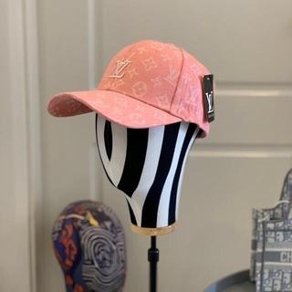 ルイヴィトン(LOUIS VUITTON)の大人気  帽子 Louis vuitton(ブラシ・チップ)