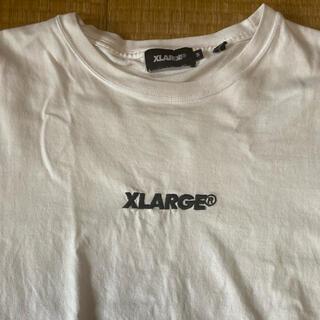 XLARGE - XLARGE エクストララージ Tシャツ