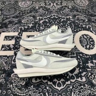 sacai - Sacai x Nike LDV Wafle