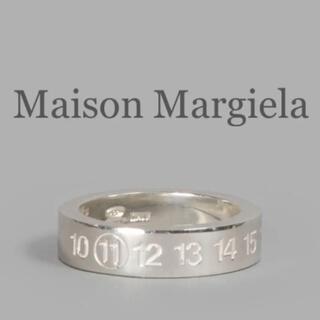 Maison Martin Margiela - マルジェラ ナンバーリング