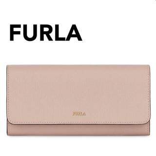 Furla - FURLA💗新品未使用💕2つ折り長財布♥️