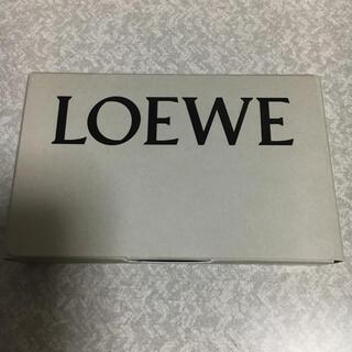 LOEWE - LOEWE ロエベ 香水 サンプル