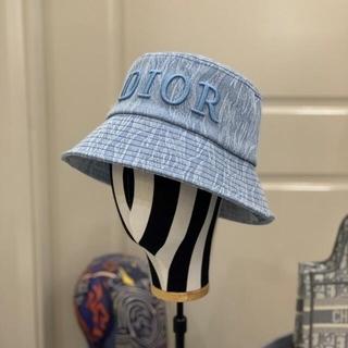 ディオール(Dior)の大人気  帽子  Dior(その他)