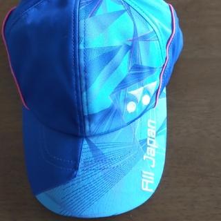 YONEX - YONEX  テニス帽子
