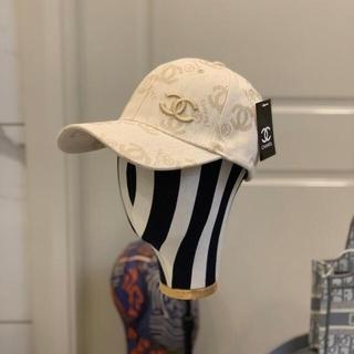シャネル(CHANEL)の大人気 帽子 Chanel(アロマグッズ)