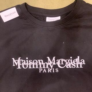 Maison Martin Margiela - maison margiela マルジェラ Tommy  cash