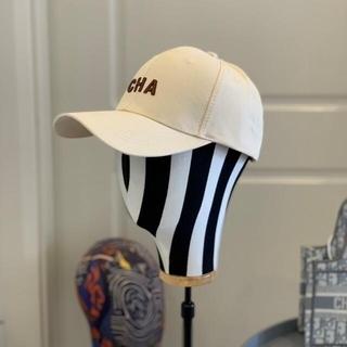 シャネル(CHANEL)の大人気 帽子 Chanel(ヘアケア)
