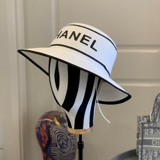 CHANEL - 大人気 帽子 Chanel