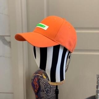 バーバリー(BURBERRY)の大人気  帽子  Burberry(スポーツ)