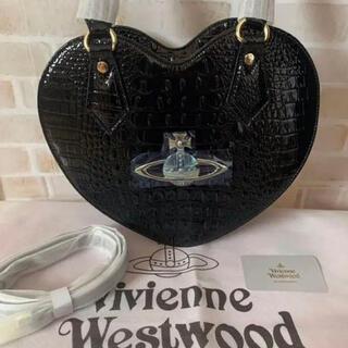 Vivienne Westwood - Vivienne Westwood 2way ショルダーバック