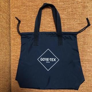 DAIWA - DAIWA PIER39 ×1LDK GORETEXバック