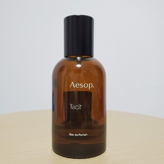 Aesop - Aesop タシット