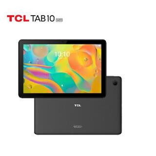 TCL - TAB 10 WIFI 8194-2ALCJP1 新品未使用(タブレット)