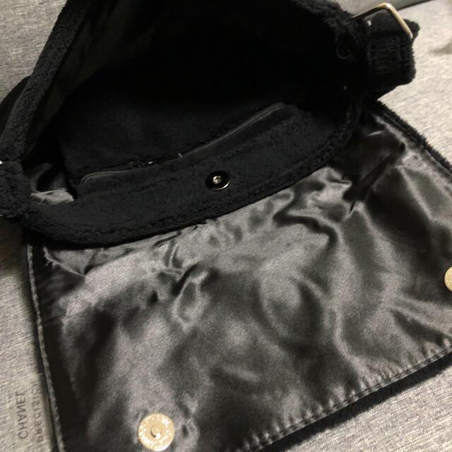 CHANEL(シャネル)のCHANEL シャネル ノベルティーバッグ レディースのバッグ(ショルダーバッグ)の商品写真